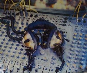 Easy Tunes - радиопередача radiosharmlive.com