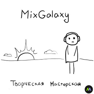 V.A. Tvorcheskaya Masterskaya