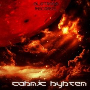 VA - Cosmic System