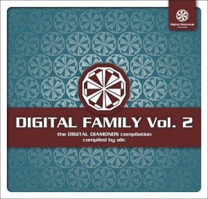 V.A Digital Family vol2