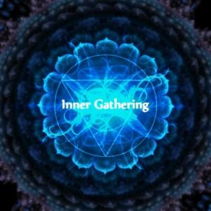 V.A. Inner Gathering