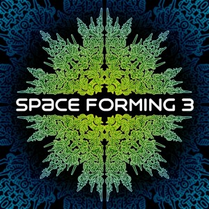 Space Forming Vol. 3