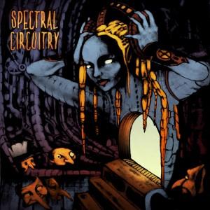 VA - Spectral Circuitry