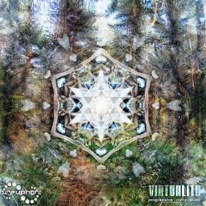 V.A. Virtuality