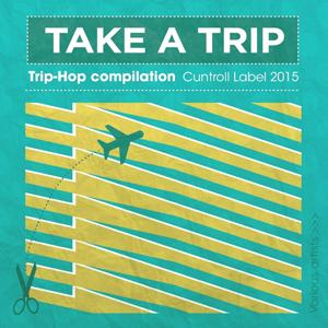 VA - Take a trip