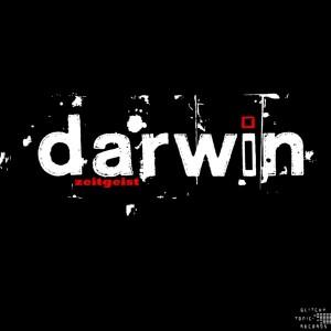 Zeitgeist - Darwin