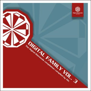 V.A Digital Family Vol. 3